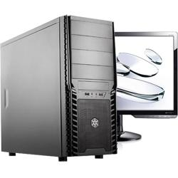 Компьютер Gladiator Proteus MAGMA Family PC